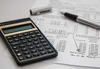 how debt levels impact life insurance